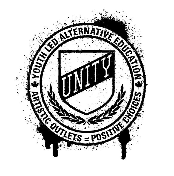 unitycharity