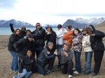 2009 Grise Fiord66