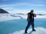 2010 Grise Fiord2