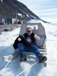 2010 Grise Fiord3