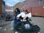 2010 Grise Fiord4