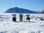 2010 Grise Fiord7