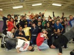clyde river leadership33