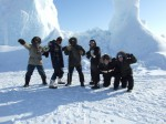 Pond Inlet leadership 2