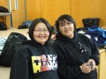 Pond Inlet leadership 54